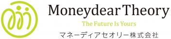 マネーディアセオリー株式会社